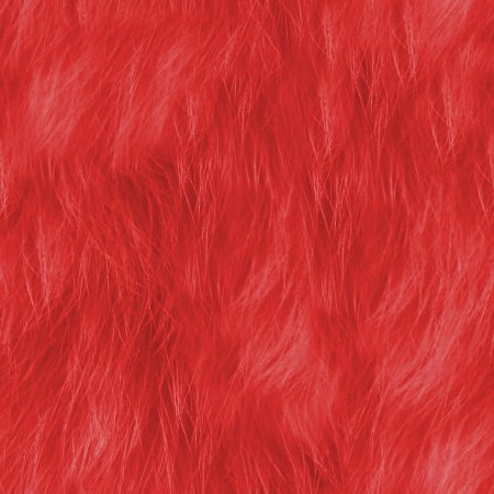Click to get the codes for this image. Red Faux Fur Seamless Background Texture Pattern, Fur and Animal Print, Red Background Wallpaper Image or texture free for any profile, webpage, phone, or desktop