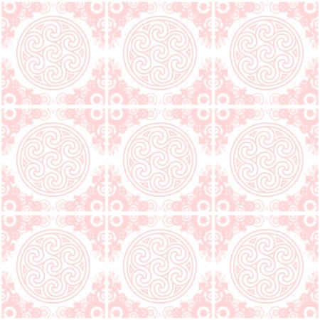 Click to get the codes for this image. Red Ornate Circles And Squares Watermark, Red, Ornate, Circles, Watermark Background Wallpaper Image or texture free for any profile, webpage, phone, or desktop