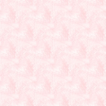 Click to get the codes for this image. Red Pastel Matte Pattern, Red, Abstract, Artistic Background Wallpaper Image or texture free for any profile, webpage, phone, or desktop