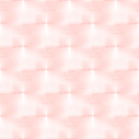 Click to get the codes for this image. Red Pastel Pattern, Red, Artistic, Abstract Background Wallpaper Image or texture free for any profile, webpage, phone, or desktop
