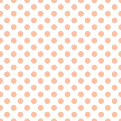 Click to get the codes for this image. Red Polkadots On White, Polka Dots, Red Background Wallpaper Image or texture free for any profile, webpage, phone, or desktop