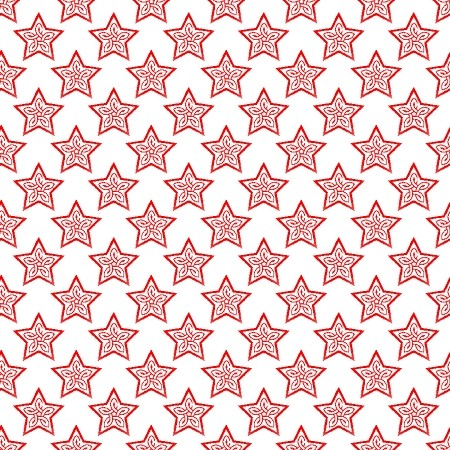 Click to get the codes for this image. Red Stars On White, Red, Stars Background Wallpaper Image or texture free for any profile, webpage, phone, or desktop
