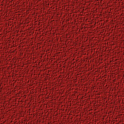 Click to get the codes for this image. Red Textured Background Seamless, Textured, Red Background Wallpaper Image or texture free for any profile, webpage, phone, or desktop