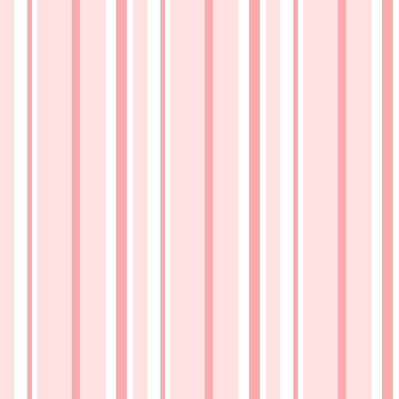 Click to get the codes for this image. Red Vertical Stripes, Stripes, Red Background Wallpaper Image or texture free for any profile, webpage, phone, or desktop