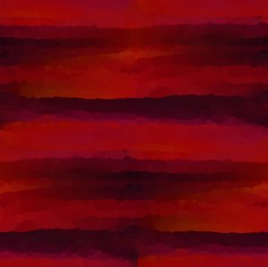 Click to get the codes for this image. Red Watercolor Seamless Painting, Red, Artistic Background Wallpaper Image or texture free for any profile, webpage, phone, or desktop