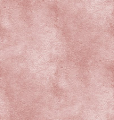 Click to get the codes for this image. Rose Colored Marbled Paper Background Texture Seamless, Paper, Red Background Wallpaper Image or texture free for any profile, webpage, phone, or desktop