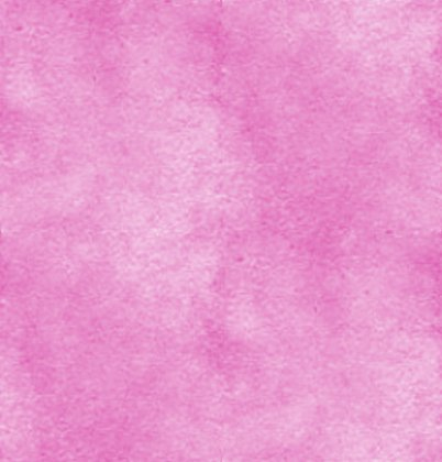 Click to get the codes for this image. Rose Pink Marbled Paper Background Texture Seamless, Paper, Pink Background Wallpaper Image or texture free for any profile, webpage, phone, or desktop