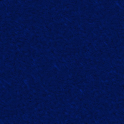 Click to get the codes for this image. Royal Blue Upholstery Fabric Background Texture Seamless, Cloth, Textured, Blue Background Wallpaper Image or texture free for any profile, webpage, phone, or desktop