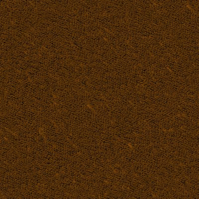 Click to get the codes for this image. Rusty Brown Upholstery Fabric Texture Background Seamless, Cloth, Textured, Brown Background Wallpaper Image or texture free for any profile, webpage, phone, or desktop