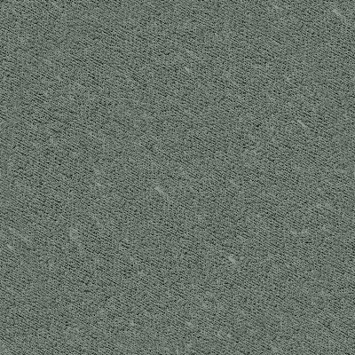 Click to get the codes for this image. Sage Gray Green Upholstery Fabric Texture Background Seamless, Cloth, Textured, Green, Gray Background Wallpaper Image or texture free for any profile, webpage, phone, or desktop