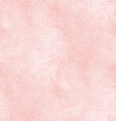 Click to get the codes for this image. Salmon Pink Marbled Paper Background Texture Seamless, Paper, Red, Pink Background Wallpaper Image or texture free for any profile, webpage, phone, or desktop