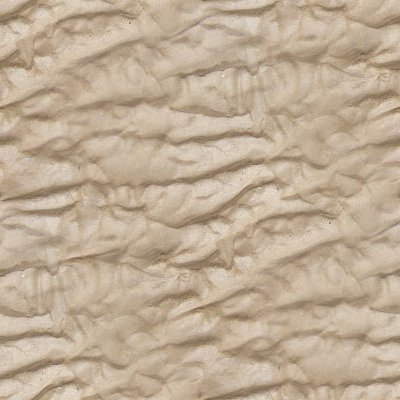 Click to get the codes for this image. Sand Ripples Seamless Background Texture Photo, Rock Stone Dirt etc, Brown Background Wallpaper Image or texture free for any profile, webpage, phone, or desktop