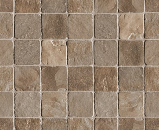Click to get the codes for this image. Sandy Tan Slate Tile Background Seamless, Rock Stone Dirt etc, Tile, Brown Background Wallpaper Image or texture free for any profile, webpage, phone, or desktop