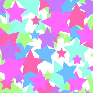 Click to get the codes for this image. Scattered Purple And Green Stars Wallpaper Seamless Background Pattern, Stars Background Wallpaper Image or texture free for any profile, webpage, phone, or desktop