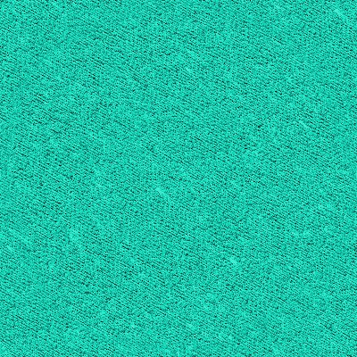 Click to get the codes for this image. Sea Green Upholstery Fabric Texture Background Seamless, Cloth, Textured, Aqua Background Wallpaper Image or texture free for any profile, webpage, phone, or desktop