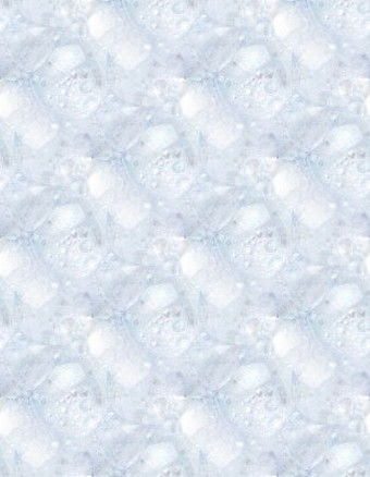 Click to get the codes for this image. Seamless Soap Suds, Bubbles Background Wallpaper Image or texture free for any profile, webpage, phone, or desktop