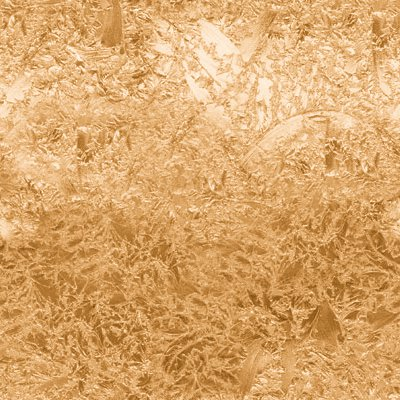 Click to get the codes for this image. Sepia Glue Chip Glass Background Seamless Texture, Glass, Abstract, Ivory or Cream Colored, Brown Background Wallpaper Image or texture free for any profile, webpage, phone, or desktop