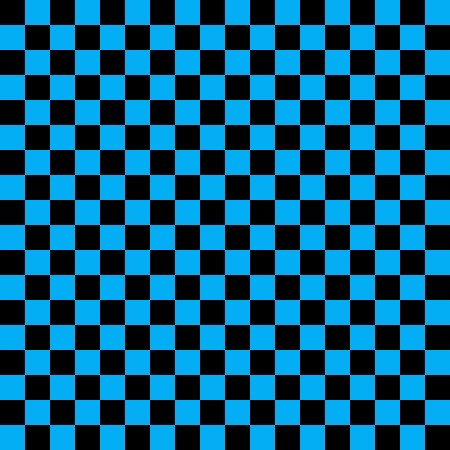 Click to get checkers and squares backgrounds, textures and wallpapers.