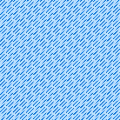 Click to get the codes for this image. Sky Blue Diagonal Dashes, Blue, Diagonals Background Wallpaper Image or texture free for any profile, webpage, phone, or desktop