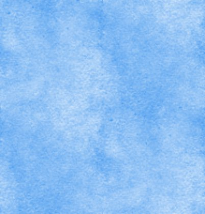 Click to get the codes for this image. Sky Blue Marbled Paper Background Texture Seamless, Paper, Blue Background Wallpaper Image or texture free for any profile, webpage, phone, or desktop
