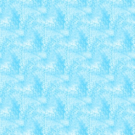 Click to get the codes for this image. Sky Blue Matte Pattern, Blue, Artistic, Abstract Background Wallpaper Image or texture free for any profile, webpage, phone, or desktop