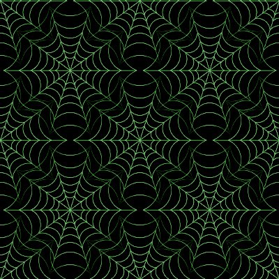 Click to get the codes for this image. Spiderweb Seamless Background Texture Green, Bugs  Insects, Green Background Wallpaper Image or texture free for any profile, webpage, phone, or desktop