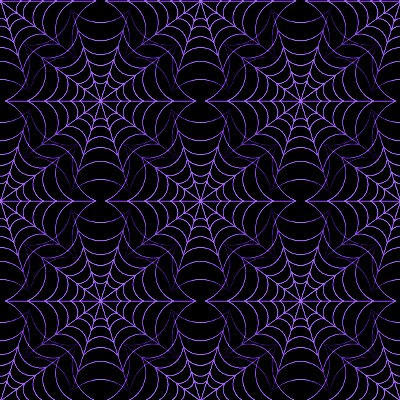 Click to get the codes for this image. Spiderweb Seamless Background Texture Purple, Bugs  Insects, Purple Background Wallpaper Image or texture free for any profile, webpage, phone, or desktop
