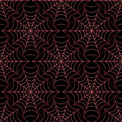 Click to get the codes for this image. Spiderweb Seamless Background Texture Red, Bugs  Insects, Red Background Wallpaper Image or texture free for any profile, webpage, phone, or desktop
