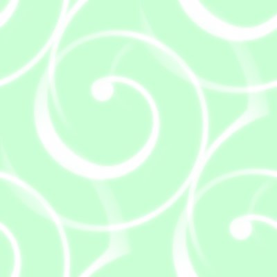 Click to get the codes for this image. Spiral Squiggles On Pistachio Green Seamless Wallpaper, Spirals, Green Background Wallpaper Image or texture free for any profile, webpage, phone, or desktop