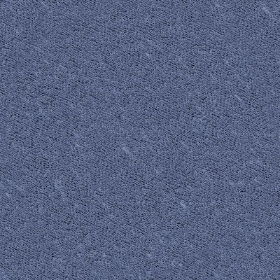 Click to get the codes for this image. Steel Blue Upholstery Fabric Background Texture Seamless, Cloth, Textured, Blue Background Wallpaper Image or texture free for any profile, webpage, phone, or desktop