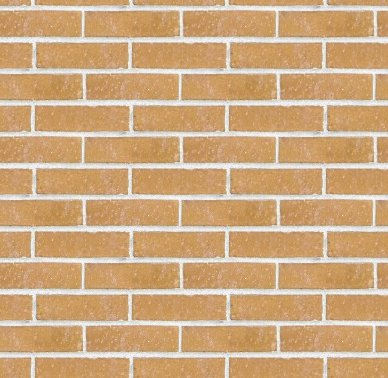 Click to get the codes for this image. Tan Bricks Wall Seamless Background Texture, Bricks, Brown Background Wallpaper Image or texture free for any profile, webpage, phone, or desktop