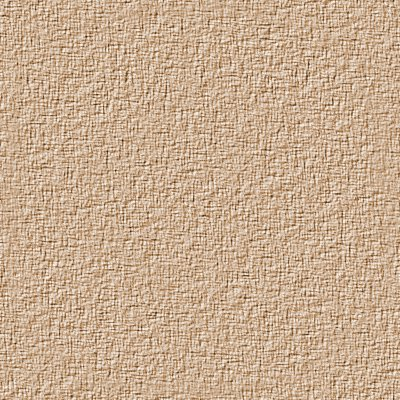 Click to get the codes for this image. Tan Textured Background Seamless, Textured, Brown Background Wallpaper Image or texture free for any profile, webpage, phone, or desktop