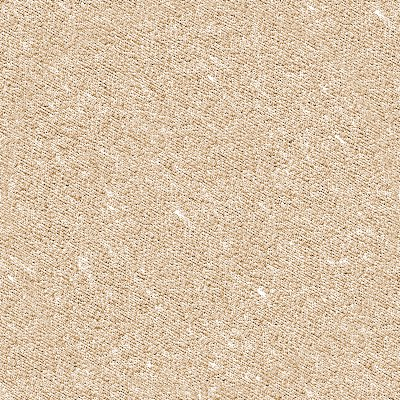 Click to get the codes for this image. Tan Upholstery Fabric Texture Background Seamless, Cloth, Textured, Brown Background Wallpaper Image or texture free for any profile, webpage, phone, or desktop