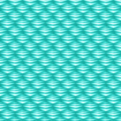 Click to get the codes for this image. Teal Abstract Diamonds Background Tiled, Diamonds, Aqua, Abstract Background Wallpaper Image or texture free for any profile, webpage, phone, or desktop