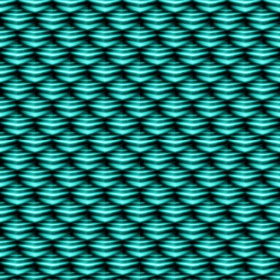Click to get the codes for this image. Teal And Black Abstract Diamonds Background Tiled, Diamonds, Aqua, Abstract Background Wallpaper Image or texture free for any profile, webpage, phone, or desktop