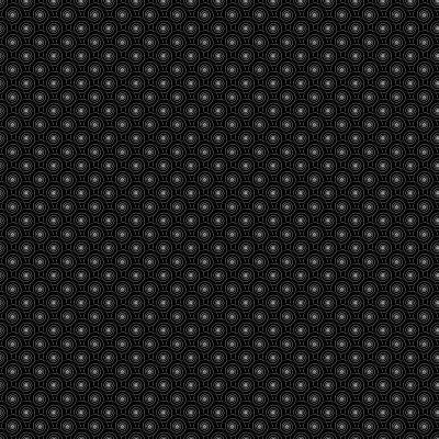 Click to get the codes for this image. Tiny Spirals Background Texture Black Tiled, Spirals, Circles, Black Background Wallpaper Image or texture free for any profile, webpage, phone, or desktop