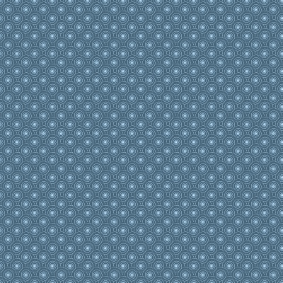 Click to get the codes for this image. Tiny Spirals Background Texture Blue Gray Tiled, Spirals, Circles, Blue, Gray Background Wallpaper Image or texture free for any profile, webpage, phone, or desktop
