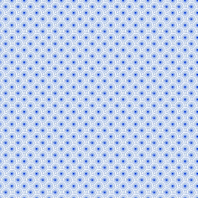 Click to get the codes for this image. Tiny Spirals Background Texture Blue On White Tiled, Spirals, Circles, Blue Background Wallpaper Image or texture free for any profile, webpage, phone, or desktop