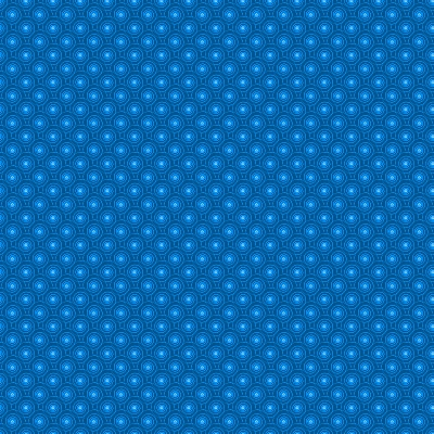 Click to get the codes for this image. Tiny Spirals Background Texture Blue Tiled, Spirals, Circles, Blue Background Wallpaper Image or texture free for any profile, webpage, phone, or desktop