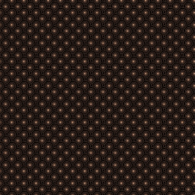 Click to get the codes for this image. Tiny Spirals Background Texture Brown Tiled, Spirals, Circles, Brown Background Wallpaper Image or texture free for any profile, webpage, phone, or desktop
