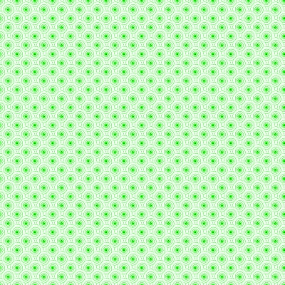 Click to get the codes for this image. Tiny Spirals Background Texture Green On White Tiled, Spirals, Circles, Green Background Wallpaper Image or texture free for any profile, webpage, phone, or desktop