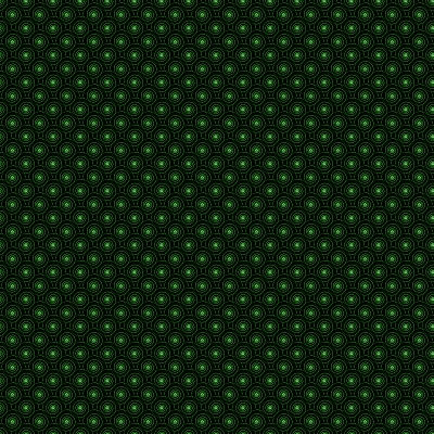 Click to get the codes for this image. Tiny Spirals Background Texture Green Tiled, Spirals, Circles, Green Background Wallpaper Image or texture free for any profile, webpage, phone, or desktop
