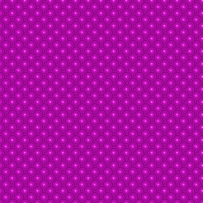 Click to get the codes for this image. Tiny Spirals Background Texture Hot Pink Tiled, Spirals, Circles, Pink Background Wallpaper Image or texture free for any profile, webpage, phone, or desktop