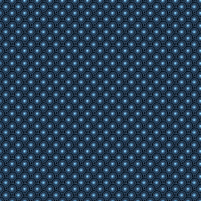 Click to get the codes for this image. Tiny Spirals Background Texture Light Blue And Black Tiled, Spirals, Circles, Blue Background Wallpaper Image or texture free for any profile, webpage, phone, or desktop