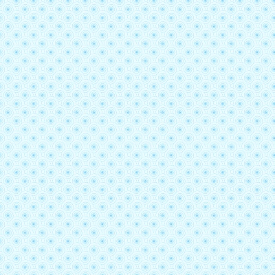 Click to get the codes for this image. Tiny Spirals Background Texture Light Blue Tiled, Spirals, Circles, Blue Background Wallpaper Image or texture free for any profile, webpage, phone, or desktop