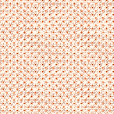 Click to get the codes for this image. Tiny Spirals Background Texture Orange On White Tiled, Spirals, Circles, Orange Background Wallpaper Image or texture free for any profile, webpage, phone, or desktop