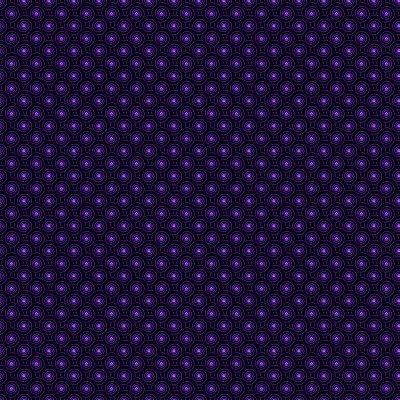 Click to get the codes for this image. Tiny Spirals Background Texture Purple Tiled, Spirals, Circles, Purple Background Wallpaper Image or texture free for any profile, webpage, phone, or desktop