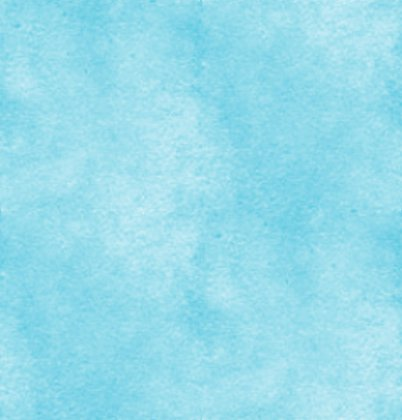 Click to get the codes for this image. Turquoise Marbled Paper Background Texture Seamless, Paper, Blue, Aqua Background Wallpaper Image or texture free for any profile, webpage, phone, or desktop