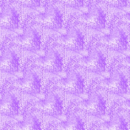 Click to get the codes for this image. Violet Matte Pattern, Purple, Artistic, Abstract Background Wallpaper Image or texture free for any profile, webpage, phone, or desktop