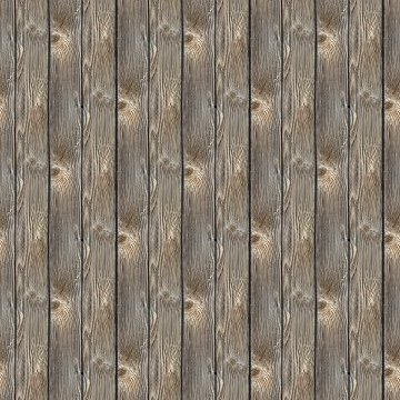 Click to get the codes for this image. Weathered Wood Boards Background Tileable, Wood, Fences and Bars, Brown Background Wallpaper Image or texture free for any profile, webpage, phone, or desktop